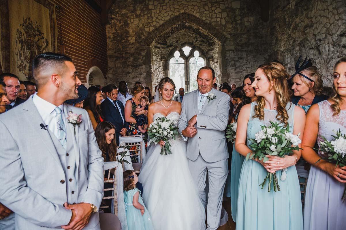 Norfolk Wedding Photography 3