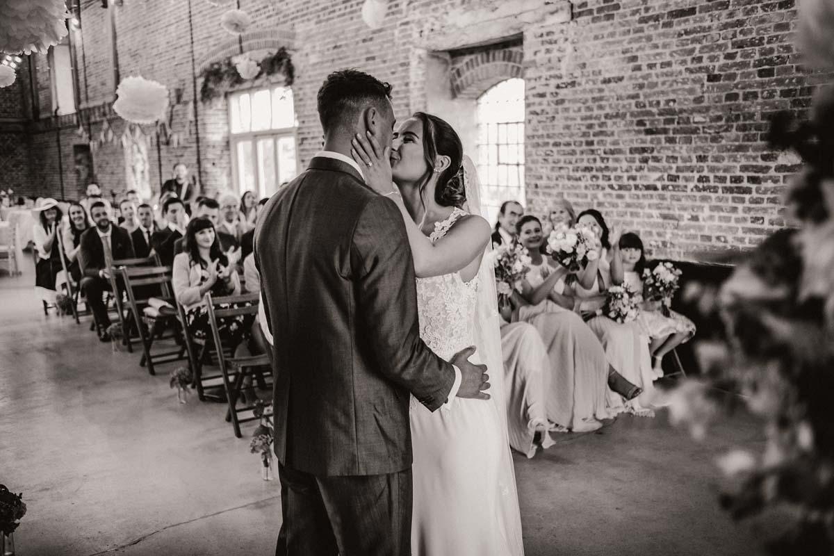 Norfolk Wedding Photography 9