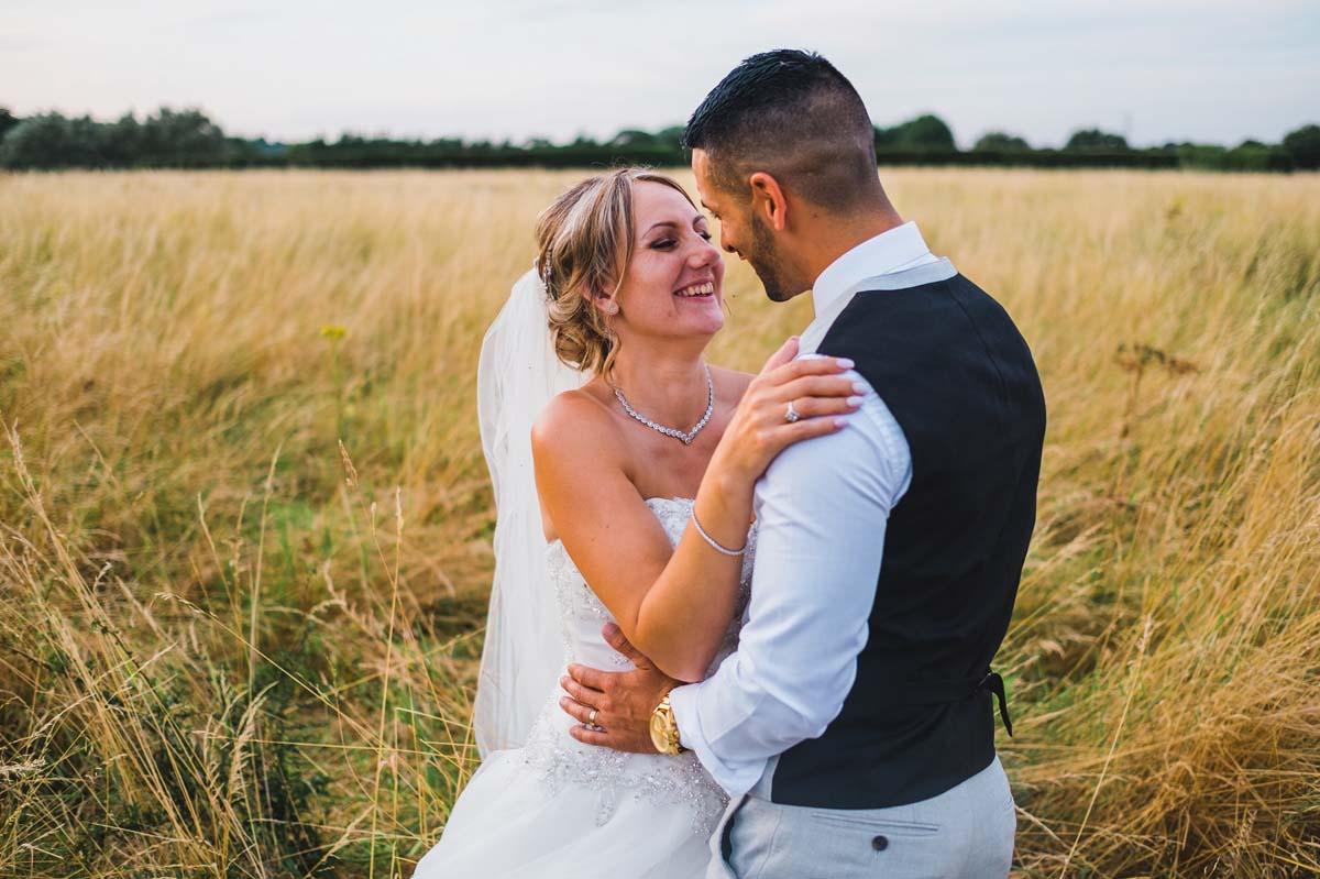 Norfolk Wedding Photography 8