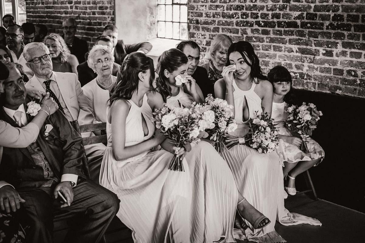 Norfolk Wedding Photography 7