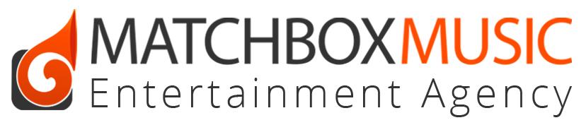 Matchbox Music Banner