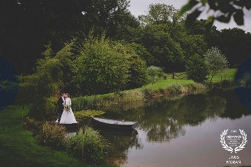 Wedding Films Dorset