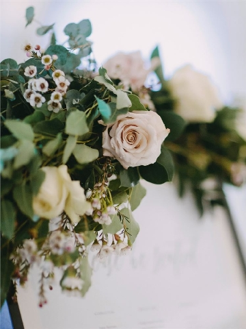 Flowers FP