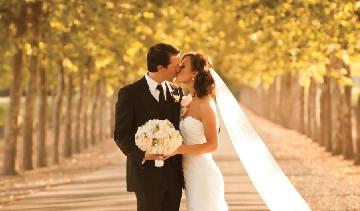 WeddingCoachHire