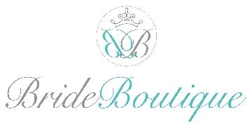 Bride Boutique Logo