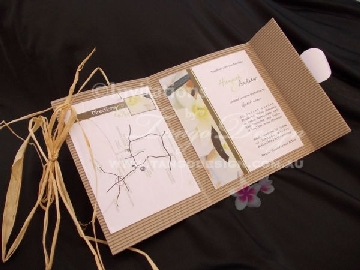 rustic-wedding-invitation