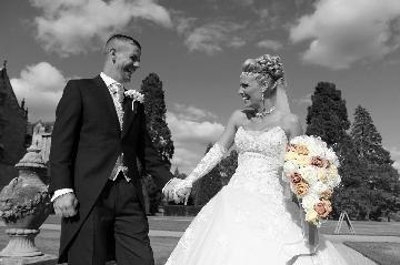 Sussex Weddings