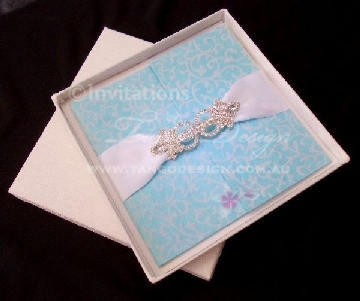 tiffany-wedding-invitation