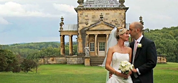 photography and video cornerstone leeds wedding