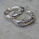 2 rings