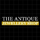 The Antique Jewellery Shop