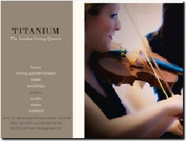 http://www.titaniumstrings.com website
