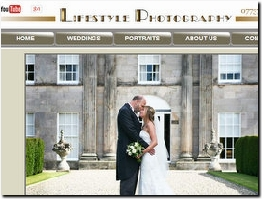 http://www.lifestylephotography.uk website