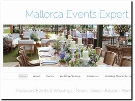http://fabeventslab.com/wedding-planner-mallorca/ website