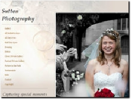 http://www.worcesterweddingphotographers.com website