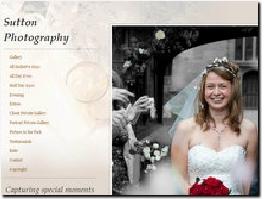 http://www.worcesterweddingphotographers.com website