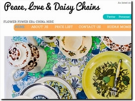http://www.peace-love-and-daisy-chains.com/ website