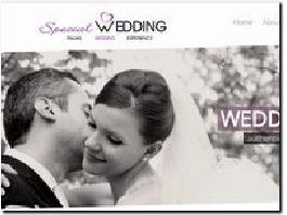 http://www.marriageweddinginitaly.co.uk/ website