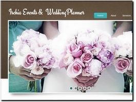 http://www.ischiaweddingplanneritaly.com website