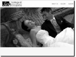 http://www.lucas-italianweddingphotographer.co.uk/ website