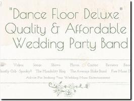 http://www.dancefloordeluxe.com website