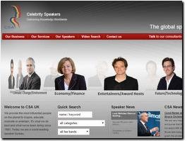 http://www.speakers.co.uk/ website