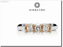 http://www.kingstonjewellers.co.uk website