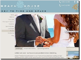 http://www.beachhousetci.com/celebrate-turks-and-caicos-destination-wedding/ website