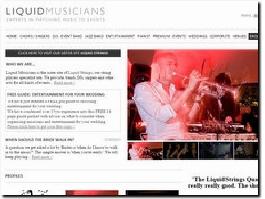 http://www.liquidmusicians.com website