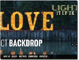 http://www.lightitupuk.co.uk/ website
