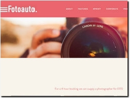 http://www.fotoauto.co website