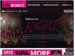 http://www.galaxy-fireworks.co.uk/shop/displays/weddings/index.html website