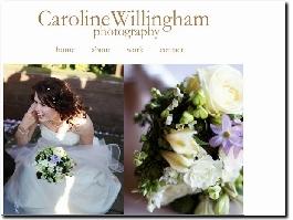 http://www.carolinewillingham.com/#!main website