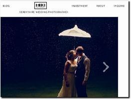 http://www.mikiphotography.info/derbyshire-wedding-photographer website