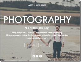 http://www.amysampsonphotography.com website
