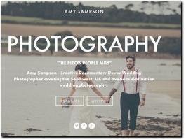 http://www.amysampsonphotography.com website