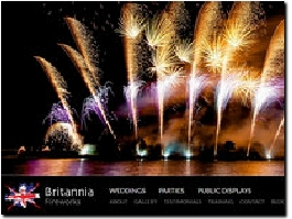 http://www.britanniafireworks.com website