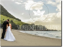 http://www.shorelinesphotography.com website