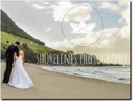 http://www.shorelinesphotography.com website