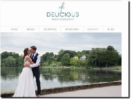 http://www.deliciousphotography.co.uk website