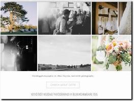 http://liamsmithphotography.com/milton-keynes-weddings/ website
