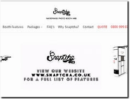 http://www.snaptcha.co.uk/coventry/ website
