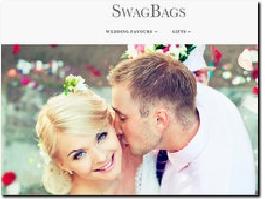 http://www.swagbags.co.uk website