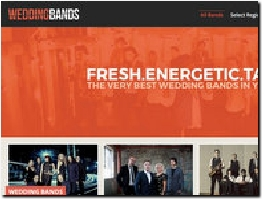 http://www.wedding-bands.co.uk/ website