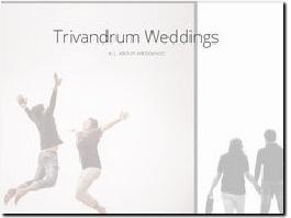 http://trivandrumweddings.com/ website