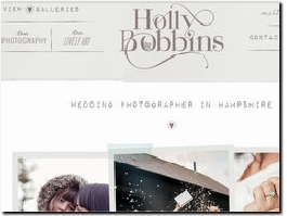 http://hollybobbins.com/information-photography/ website