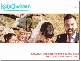 http://katejacksonphotography.co.uk website