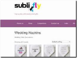 http://shop.sublifly.com/product-category/wedding-napkins/ website