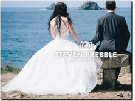 http://www.stevenprebble.com website