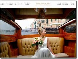 http://www.weddingphotojournalist.co.uk website